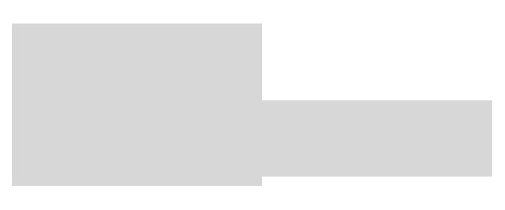 Logo Valhalla GCS - gray.png