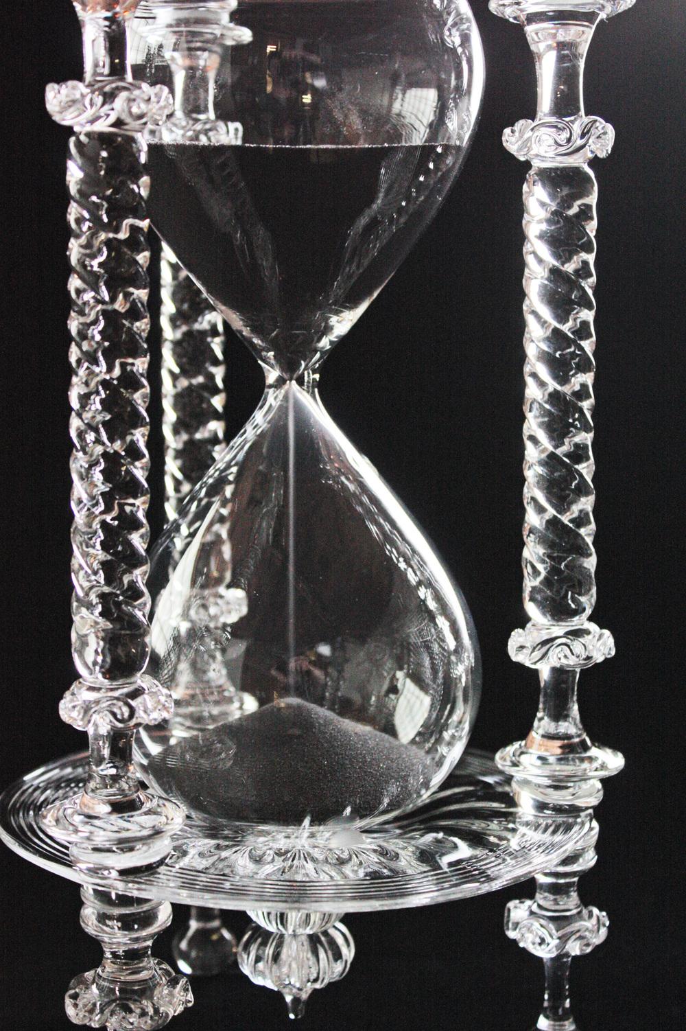 hourglassdetail.jpg