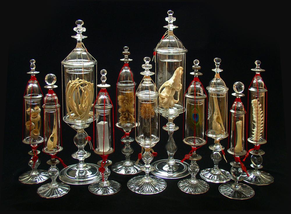 andy-paiko-reliquaries.jpg