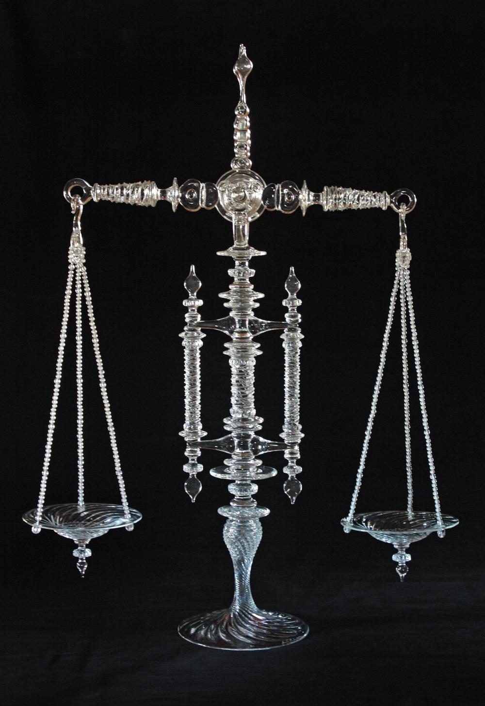 Balance #7
