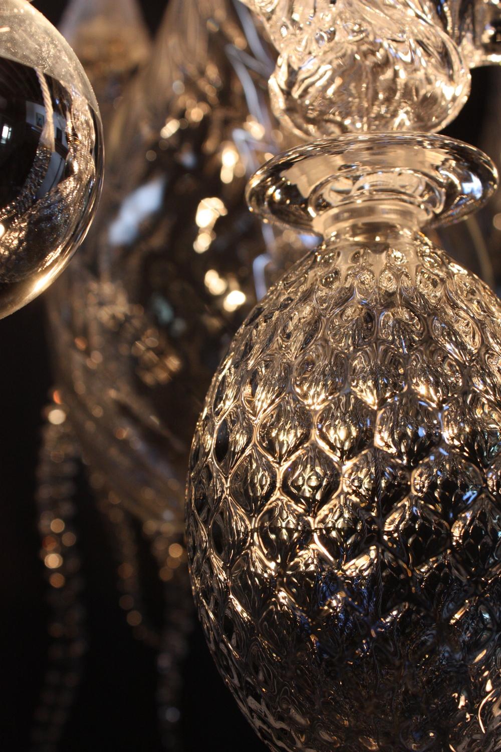 chandelier detail 1