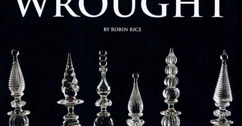 andy-paiko-wrought-robin-rice-glass-magazine-wexler