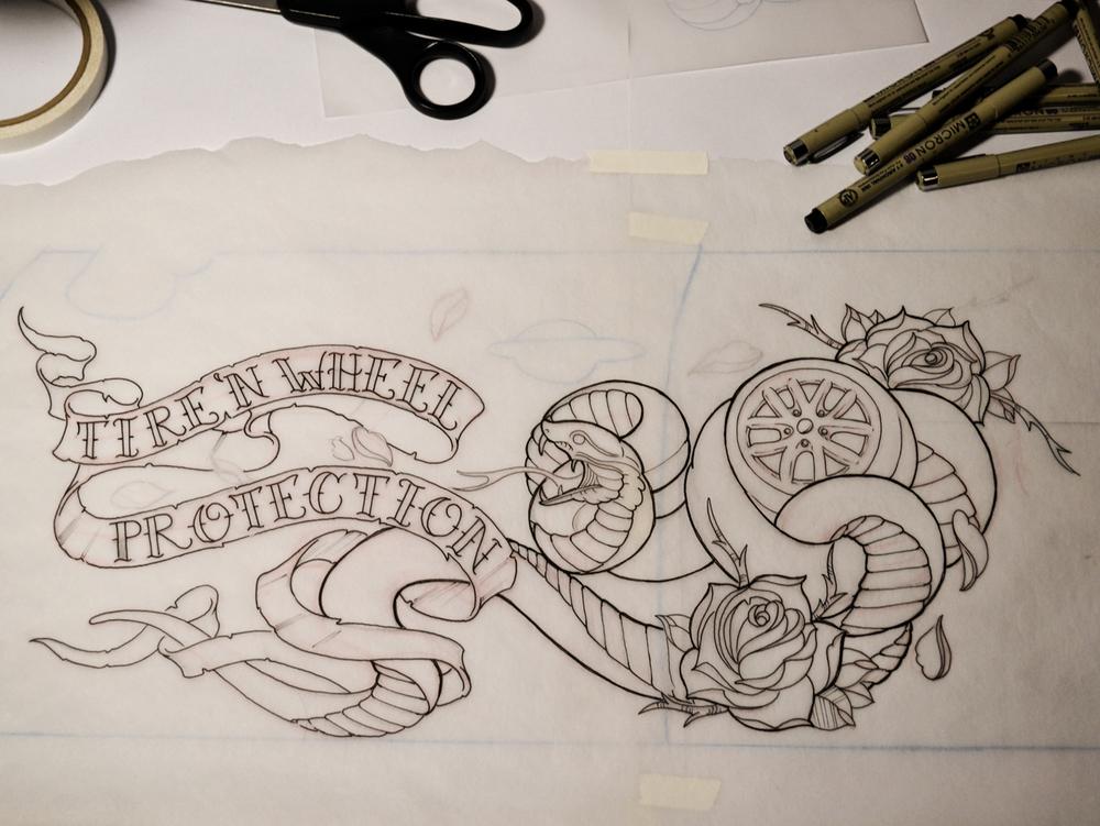 Tattoo_2_WIP.jpg