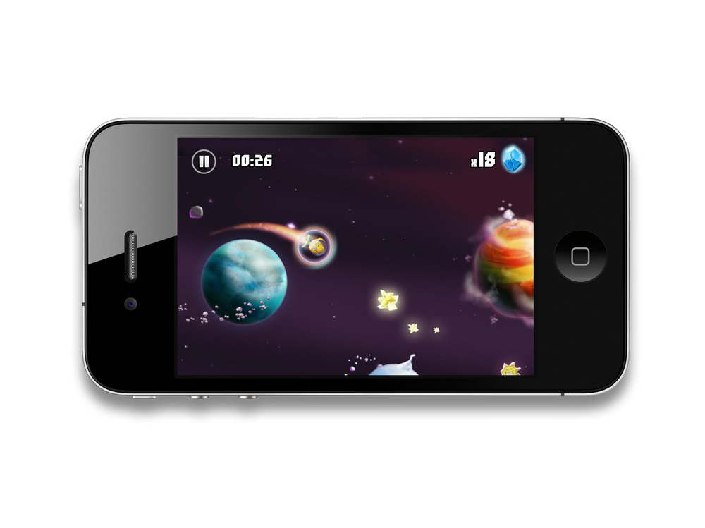 07_gameplay.jpg
