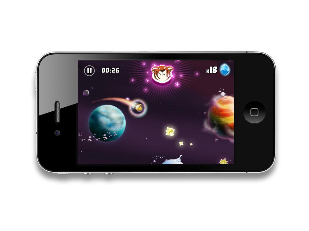 07_gameplay_stickerburst.jpg