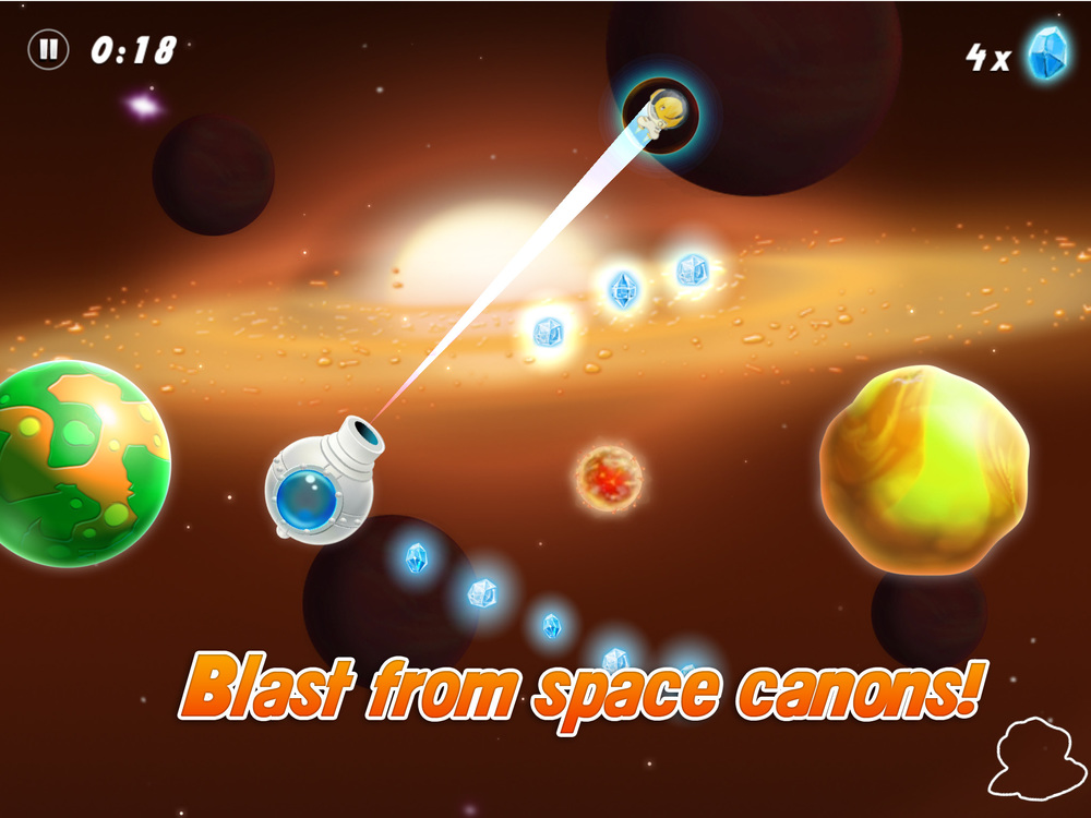 SpaceDreamScreenshots_04.jpg