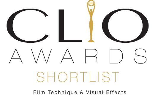 ClioAward_Shortlist.jpg