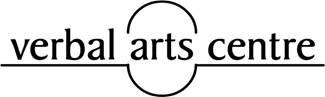 Verbal Arts Centre