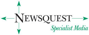 Newsquest