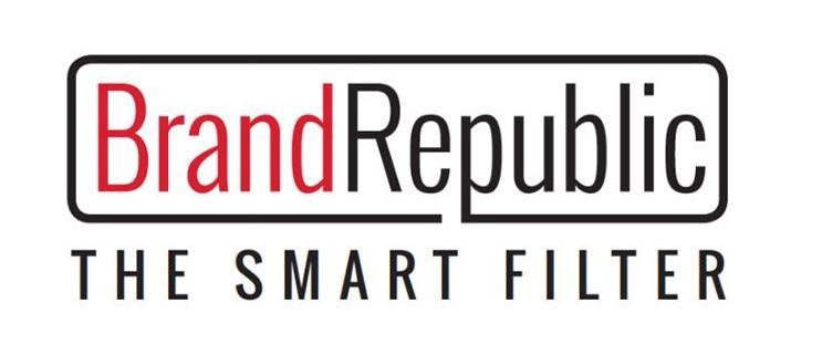 Brand Republic.jpg