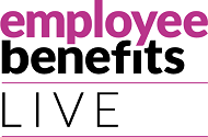 Employee Benefits Live.png