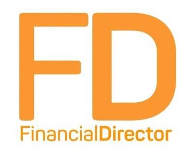 Financial Director.jpg
