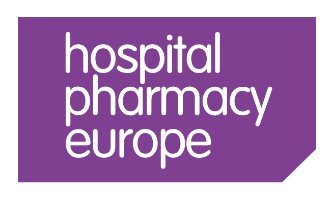 Hospital Pharmacy Europe.png