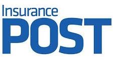 Insurance Post.jpg