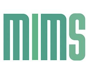 MIMS.jpg