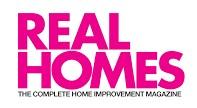 Real Homes.jpg