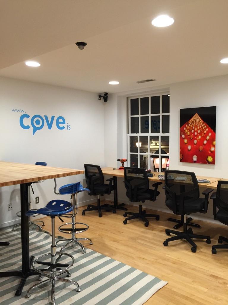cove2.jpg