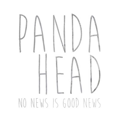 pandahead.png