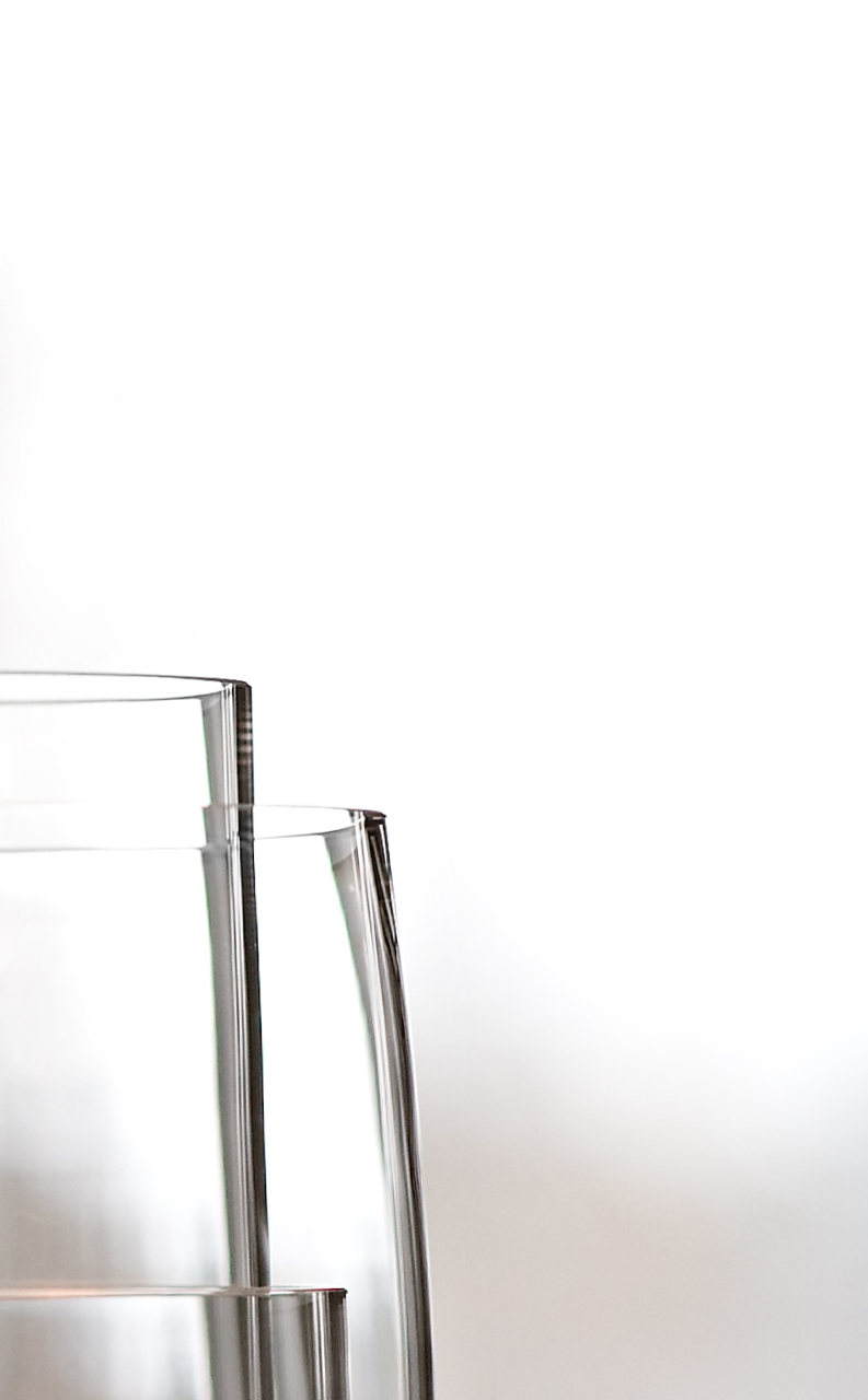 Tea Light Hurricane - Version 2.jpg