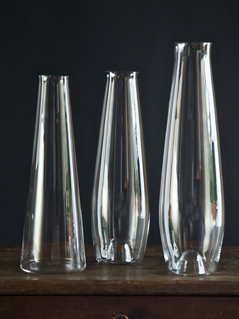 Blue Hill Decanters2.jpg