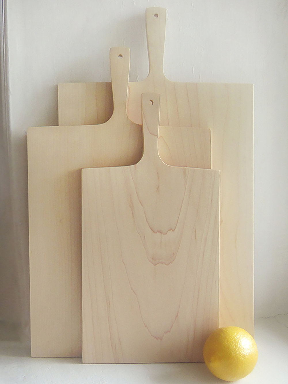 Cutting Boards2.jpg