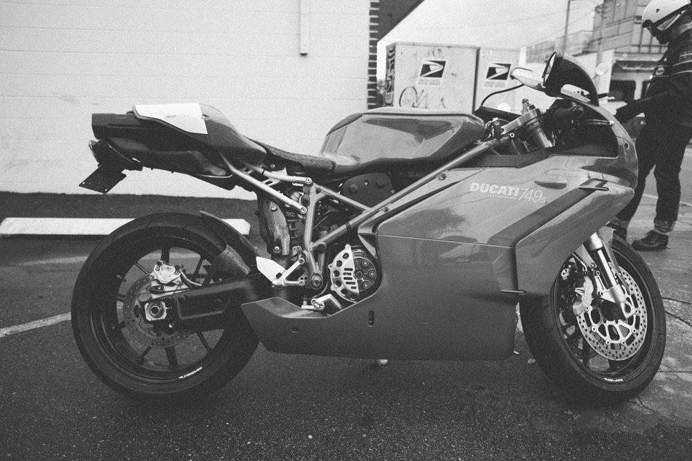 BikeNight-3.jpg
