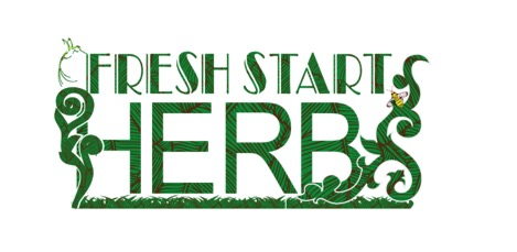 Fresh Start Herbs with Susan Betz