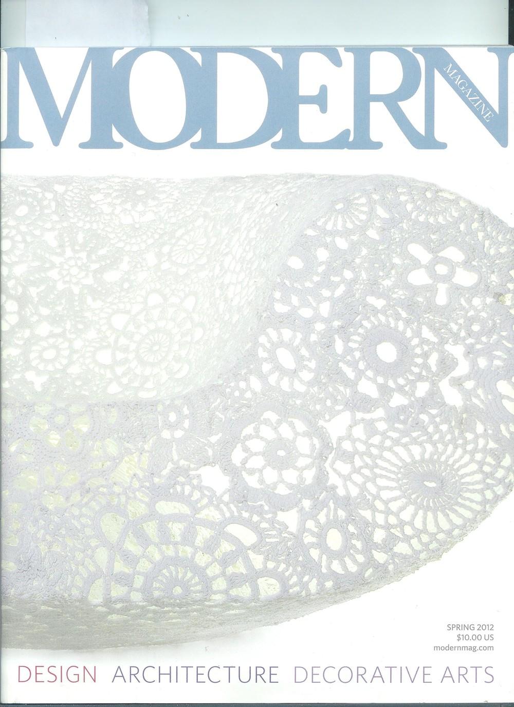 Modern_01.jpg