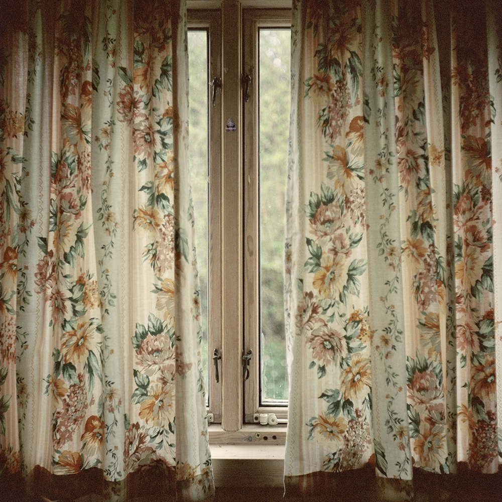 Untitled (Window) 2011.jpg