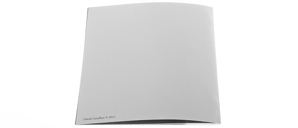 ZinneBoxSet2011-2012_0020.jpg