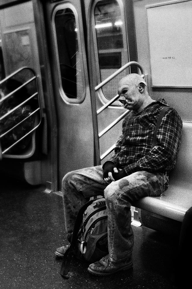 SubwayOger.jpg