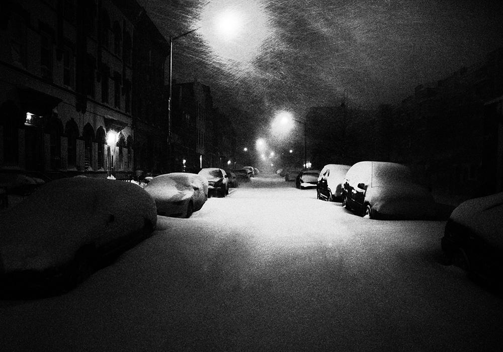 SnowStormInStreet copy.jpg