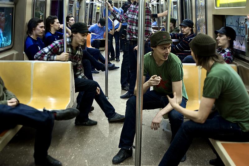 The+Subway.jpg