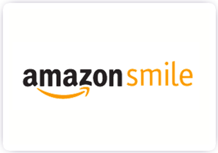 Amazon smile program for New Tampa Masjid Donations