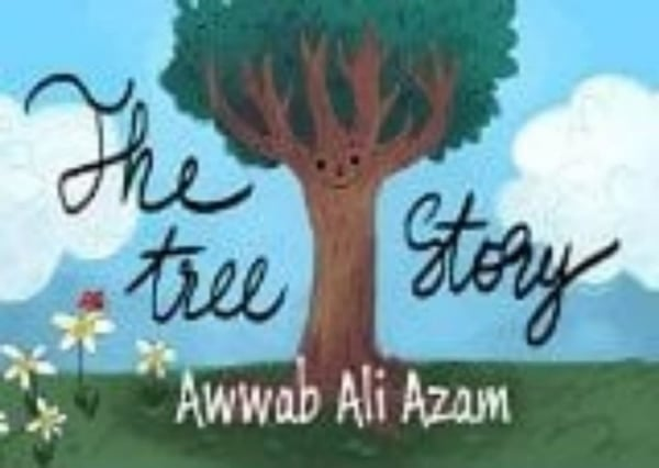 The Tree Story - Jan 2016.jpg