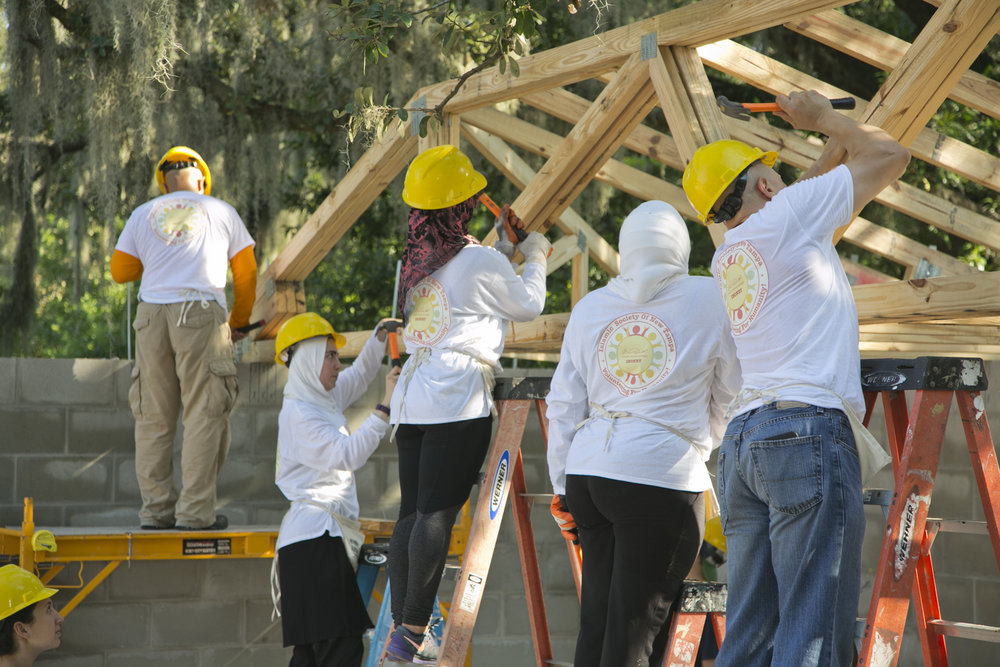 Interfaith Build_092416_0173.jpg