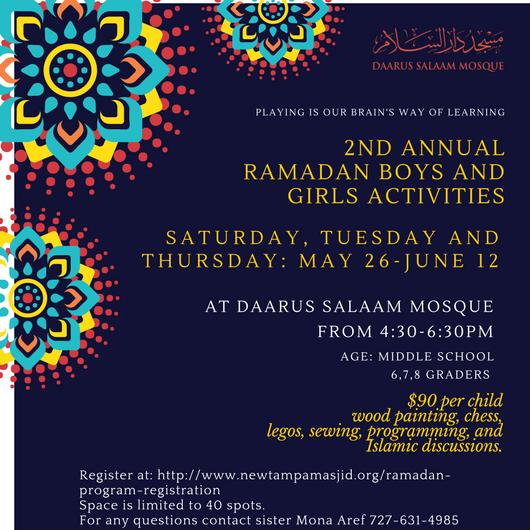 Ramadan_2018_activities.png