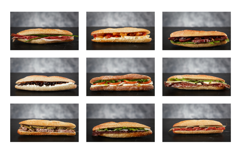 perfect picnic sandwich grid.jpg