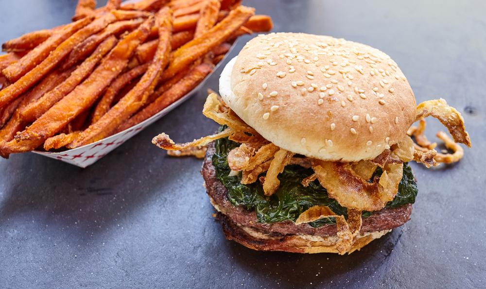Black Shack Burger_058.jpg