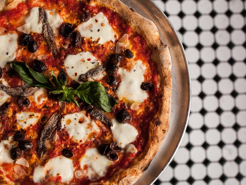 Harlem Pizza Co-224.jpg