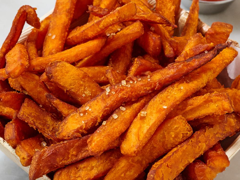 Jacks Sliders and Sushi_Sweet Potato Fries.jpg