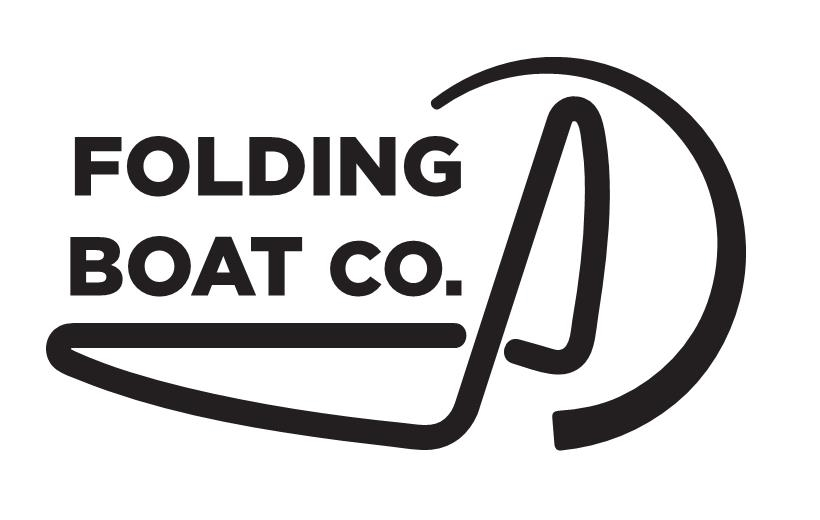 The Folding Boat Company