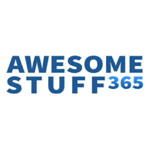 Awesome Stuff 365