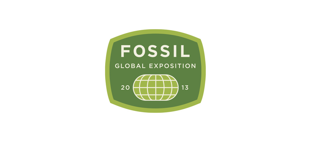 Fossil_global_expo_2013.jpg