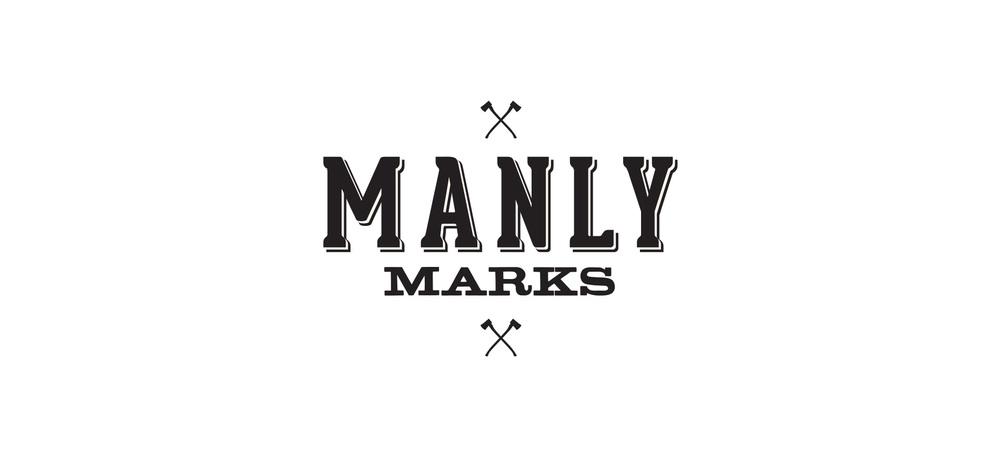 manly_marks_logo.jpg