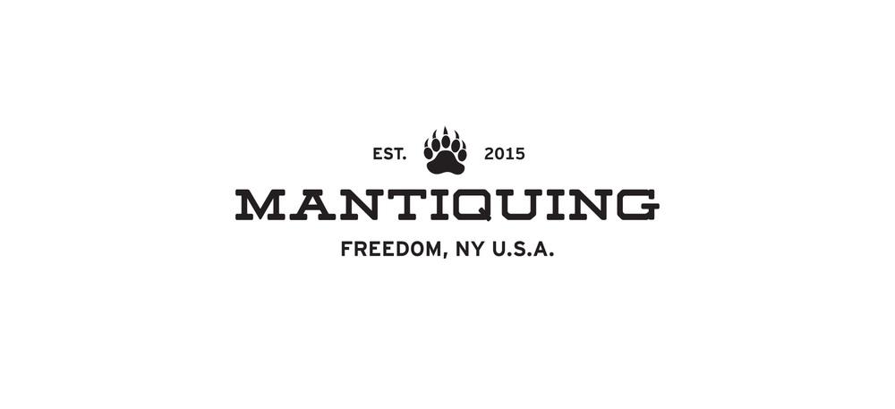 mantiquing_logo.jpg