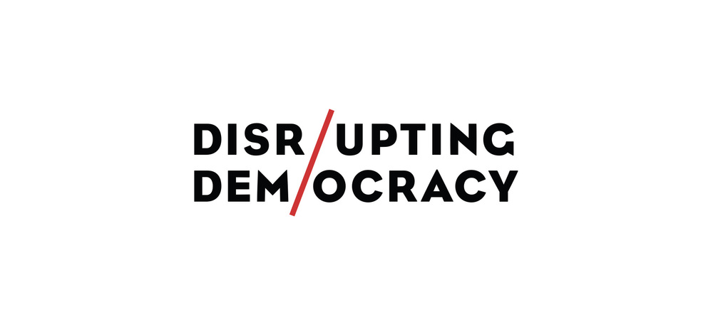 disrupting_democracy_logo_Lincoln_Initiative.jpg