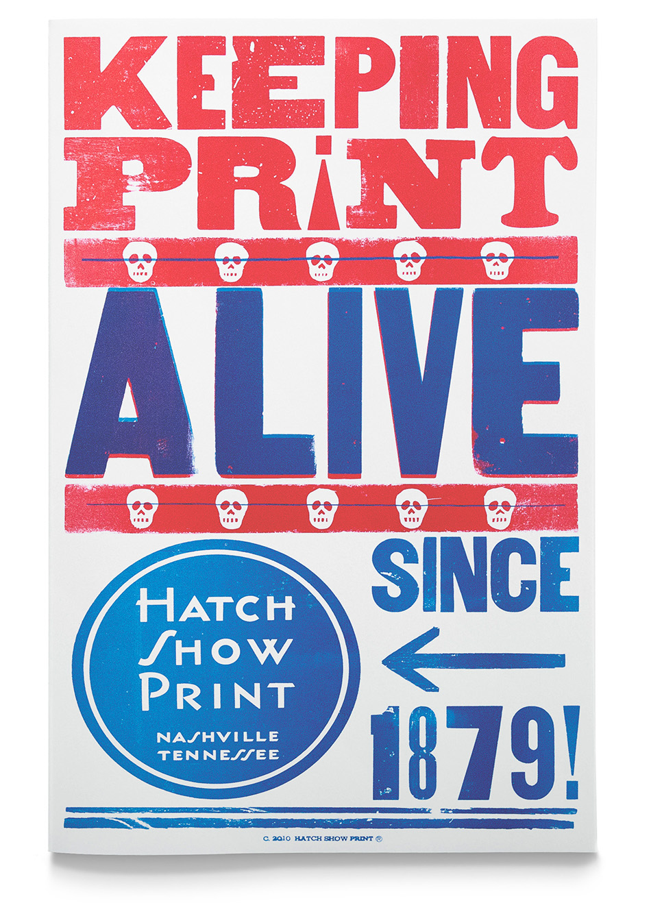 Hatch_Show_Print_Keeping_Print_alive.jpg