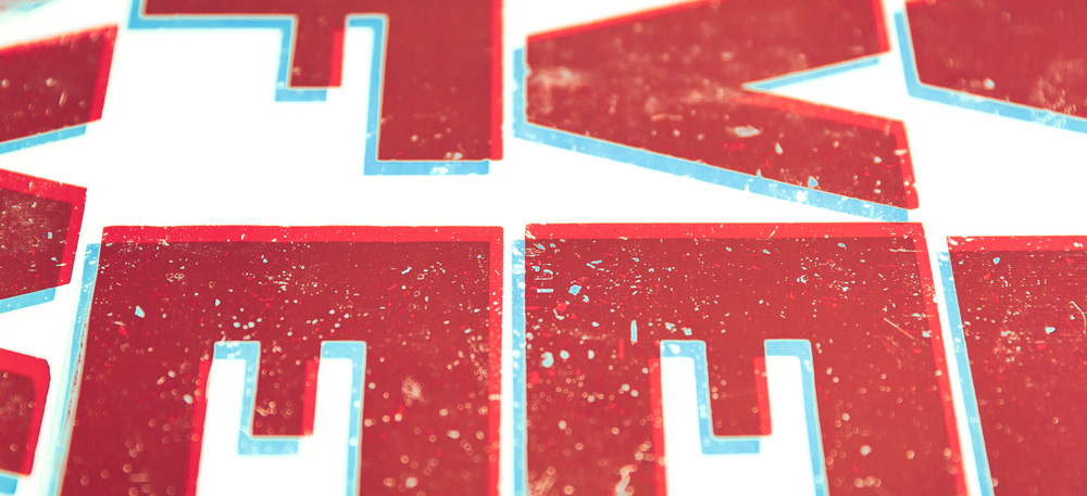 Detail_of_letterpress_poster.jpg