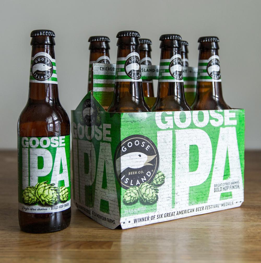 Goose_IPA_six_pack.jpg